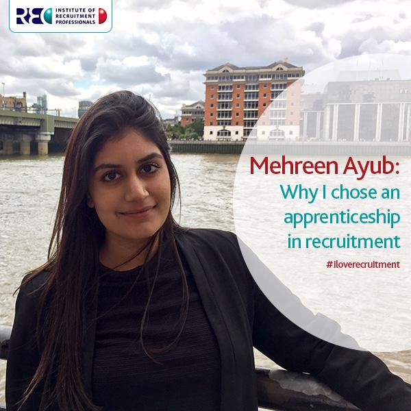 Mehreen-Ayub-image
