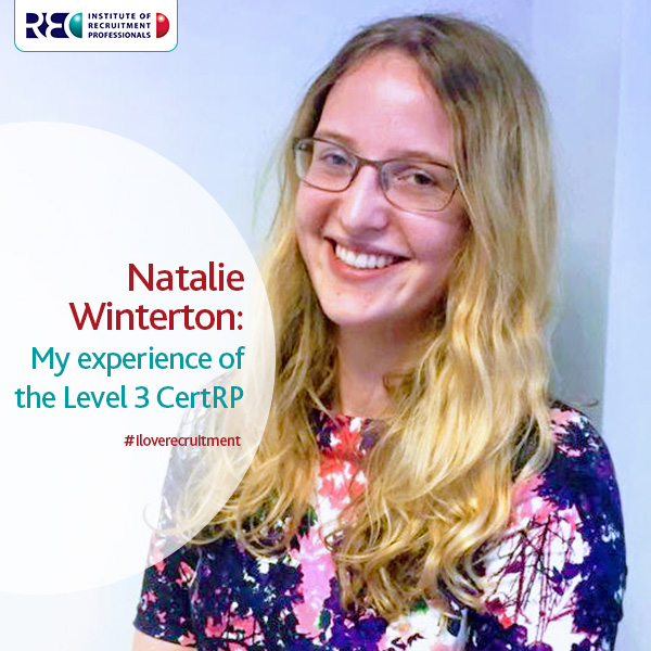 Natalie-Winterton