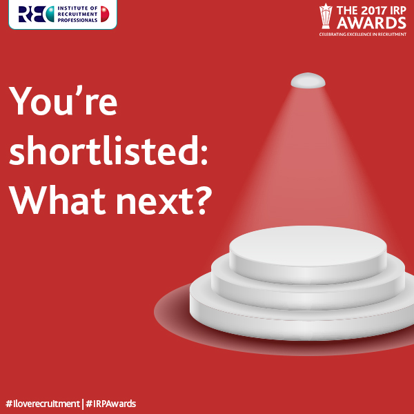 You're-shortlisted-what-next