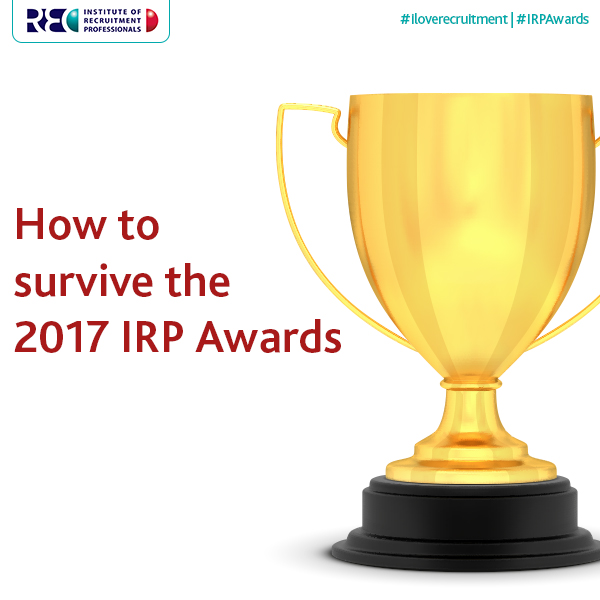 How-to-survive-the-IRP-Awards
