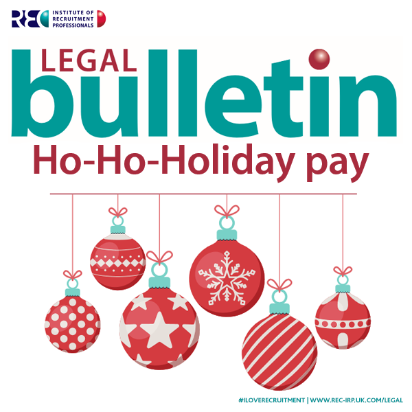 LEGAL-BULLETIN---HO-HO-HOLIDAY-PAY