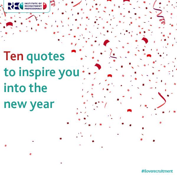 NY-quotes